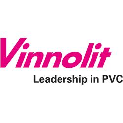 Vinnolit GmbH & Co. KG