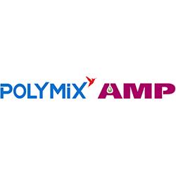 Polymix - AMP SARL