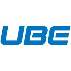 UBE Europe GmbH