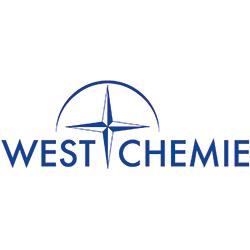 West-Chemie GmbH & Co. KG
