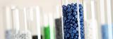 produkte spritzgusscompounds west chemie