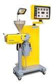 SINGLE SCREW EXTRUDER UP TO 45 MM