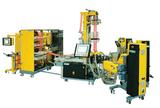 VERTICAL MACHINE DIRECTION STRETCHING UNITS (MDO)