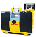 MILLS WITH ELECTRIC OR OIL HEATED OR WATER COOLED ROLLS