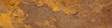 EP PIA Corrosion