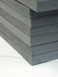 Isolon boards