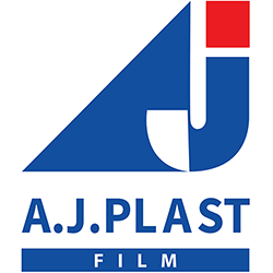 A.J. Plast Public Company Limited