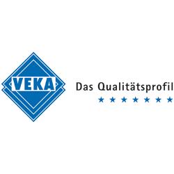 VEKA AG Ein Unternehmen der Laumann Gruppe