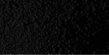 Carbon Blacks
