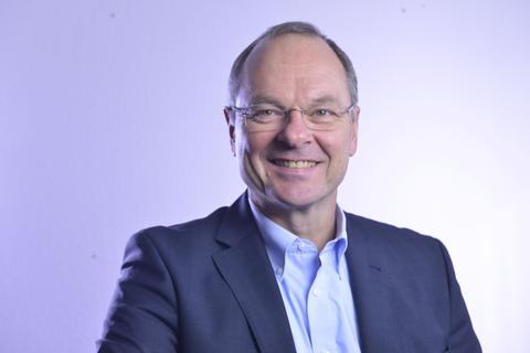 Jochen Pfleiderer