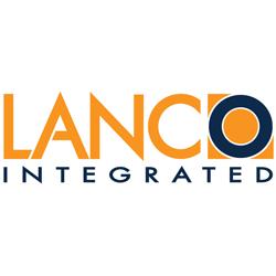 Lanco Integrated GmbH & Co. KG Montage- und Zuführtechnik