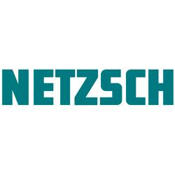 NETZSCH-Gerätebau GmbH
