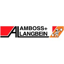 Amboss + Langbein GmbH & Co. KG Elektro-Elektronik-Gerätebau