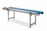 C1100 - Linear Conveyor