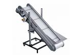 P2200 - Incline conveyor