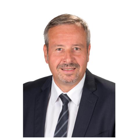 Walter Schwarzwälder