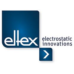 Eltex-Elektrostatik-GmbH