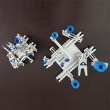 Micro System