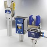 ASS Roboterhandbaukasten - Greiferkomponenten