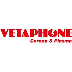 Vetaphone A/S