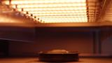 USCHIO Infrarot (IR)-Anwendungslabor