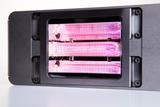 USHIO UV Excimer module ExjiJet