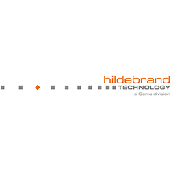 Hildebrand Technology Gema Switzerland GmbH