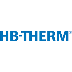 HB-Therm AG