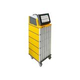 TC5200 Multi-Cavity Hot Runner Temperature Controller