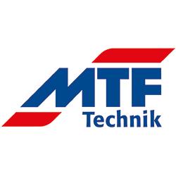 MTF Technik Hardy Schürfeld GmbH & Co. KG
