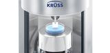 KRUSS k100 detail 1210x590