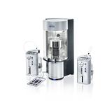 KRUSS k100 micro dispenser diagonal 480x480
