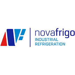 Nova Frigo Engineering S.r.l.