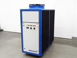 Kompaktkühlmaschinen KKL-A