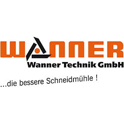 Wanner Technik GmbH