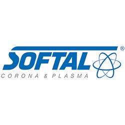 SOFTAL Corona & Plasma GmbH