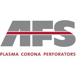 AFS Entwicklungs + Vertriebs GmbH