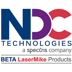 NDC Technologies Ltd.