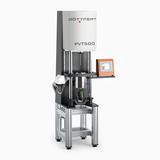 PVT500