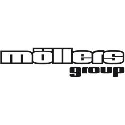 Maschinenfabrik Möllers GmbH