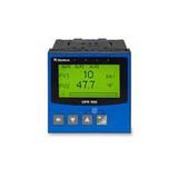 UPR900 Process Indicator