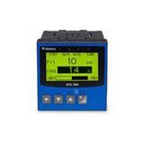 ATC990 Process Controller