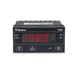 1480 Panel Indicator