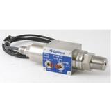 PT199 Pressure Sensor