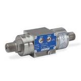 PT303 Pressure Sensor