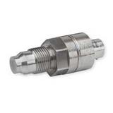 PT375 Transducer