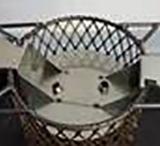 PolyClean Dual Melt Sensor Support Tray