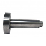 Button Seal Process Adapter