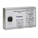 VPC 999084 Transducer Simulator