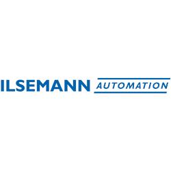 Ilsemann Automation Niederlassung der Heino Ilsemann GmbH